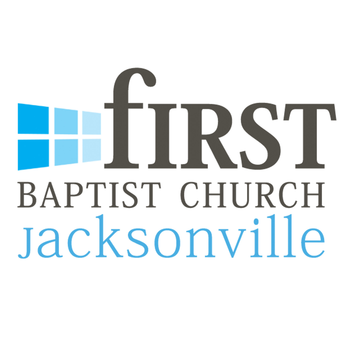 First Baptist Church of Jacksonville