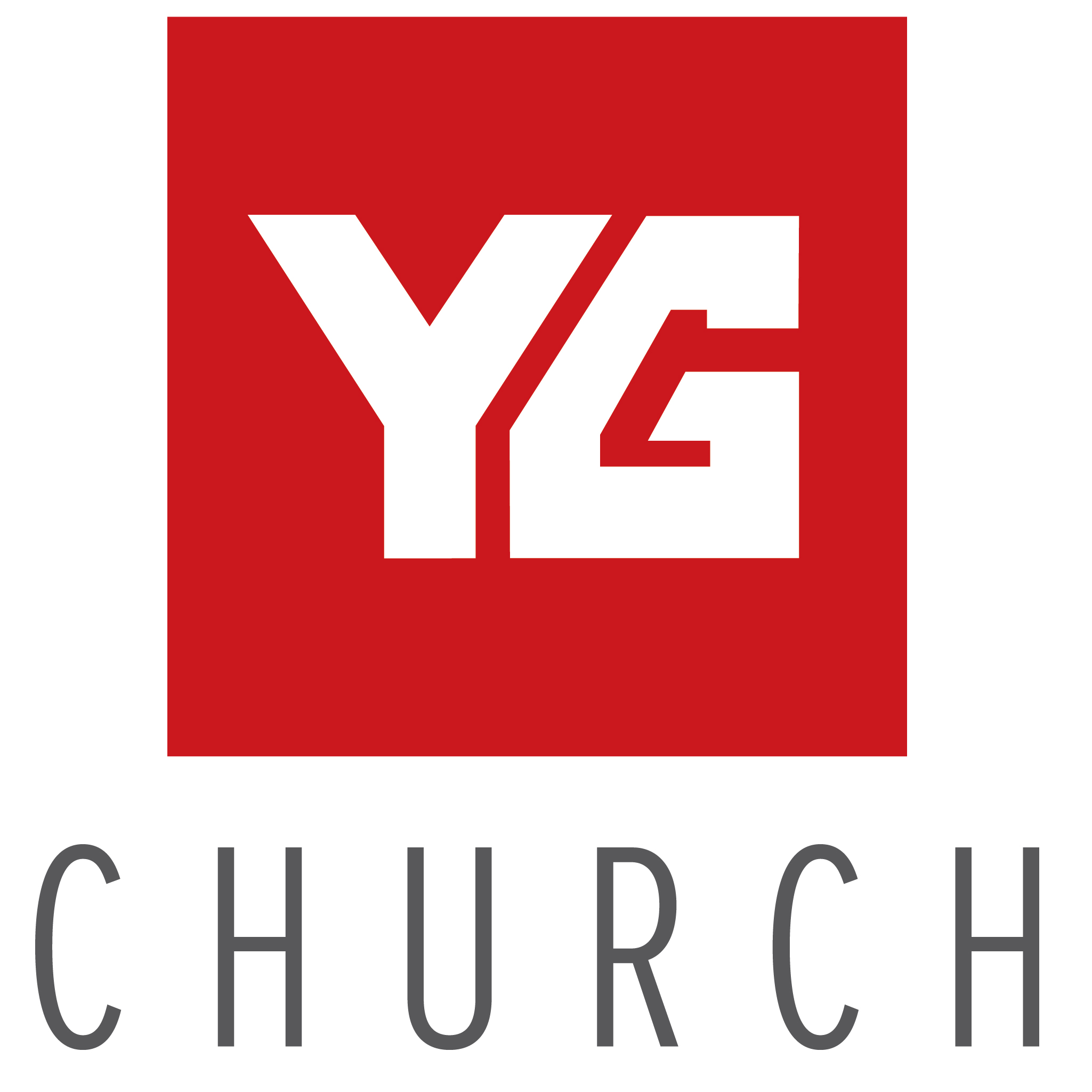 Younger Generation Church
