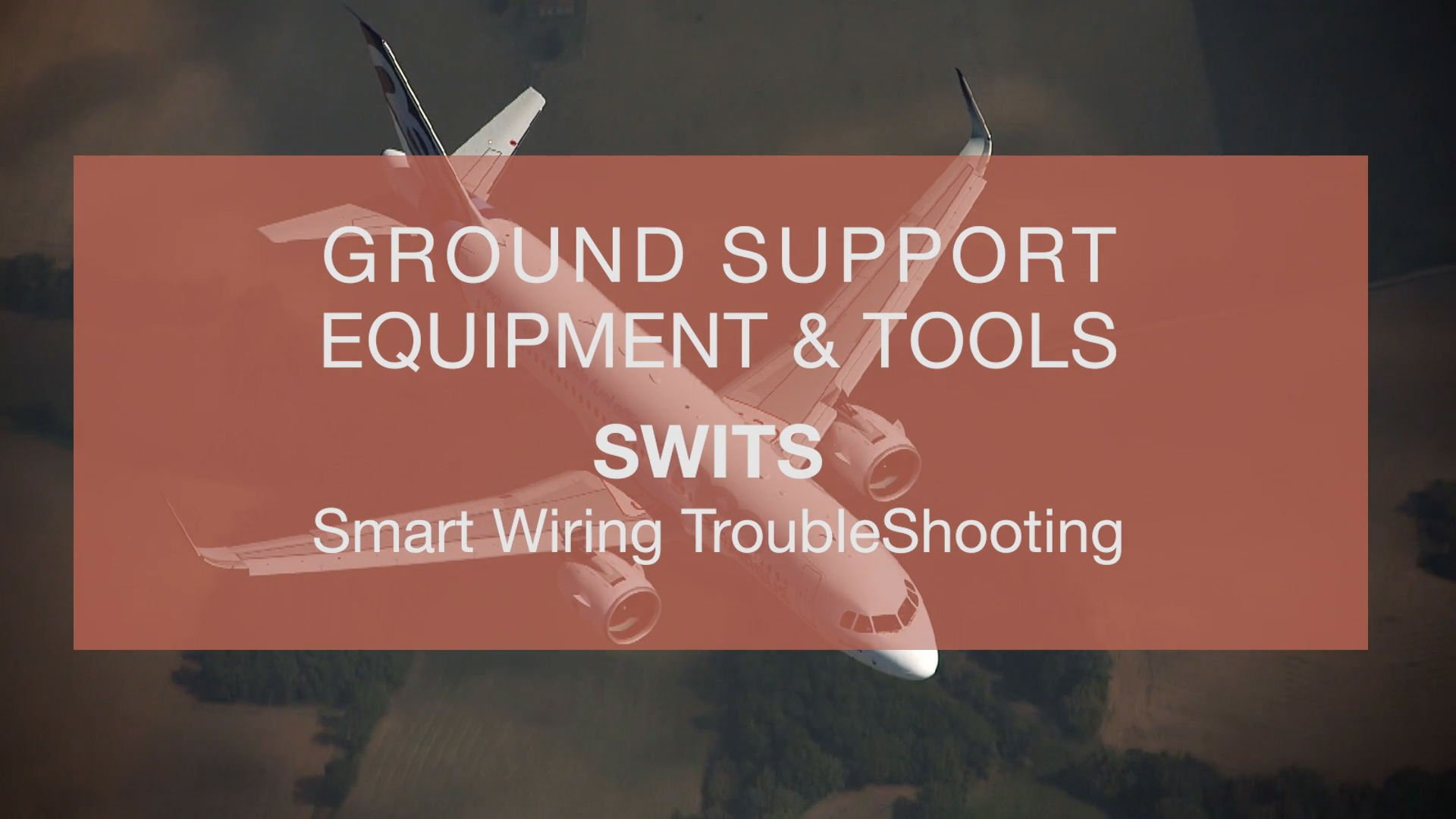 Sensational Reducing Electrical Troubleshooting Costs With Innovative Gse Wiring Cloud Xeiraioscosaoduqqnet